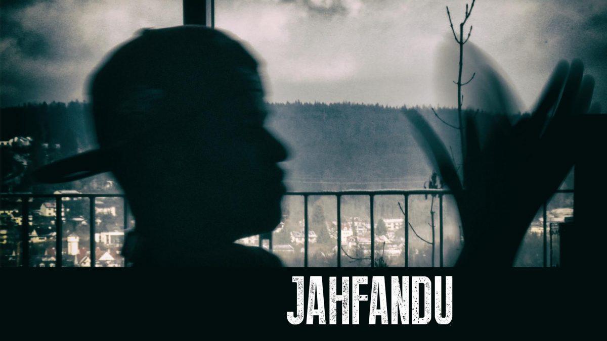 JAHFANDU – Film und Fragen